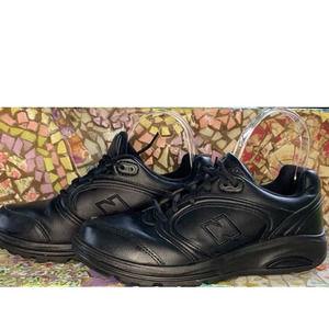 New Balance 812 Walking Sneaker Women's Size 7